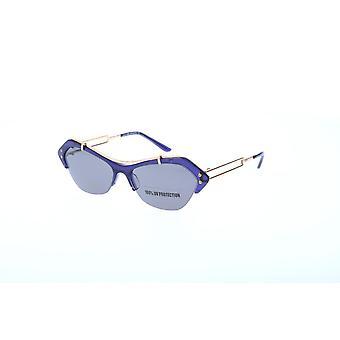 Tods Women's Sunglasses 664689678549