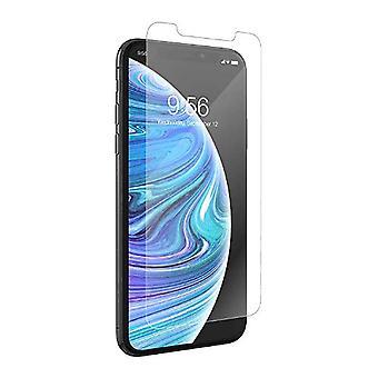 Szkło mokre płaskie dla iPhone'a 12 Pro Max (6.7), Twardość 9h grubość 0.3 Mm, przezroczysty