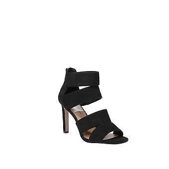 Jessica Simpson | Cerina Strappy Stiletto Heel Sandals