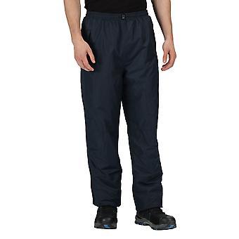 Pantalon imperméable Regatta Professional Mens Wetherby