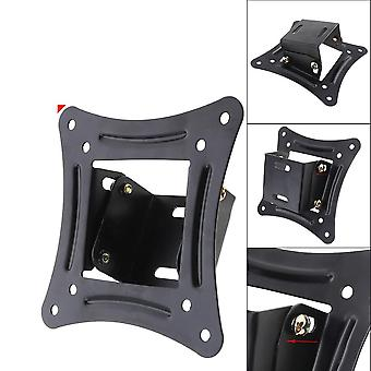 Lcd/led Tv Wall Mount Rotated Rack Bracket