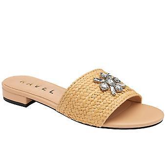 Ravel Esme Femme Glisser sur sandales