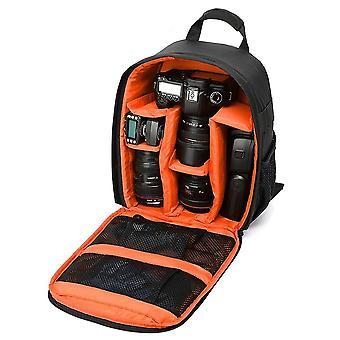 Multifunkcionális fényképezőgép fotó hátizsák