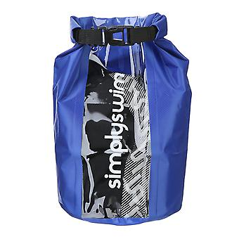 Simply Swim Dry Bag