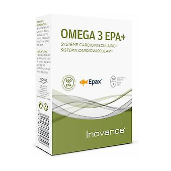 Omega 3 EPA 30 softgels