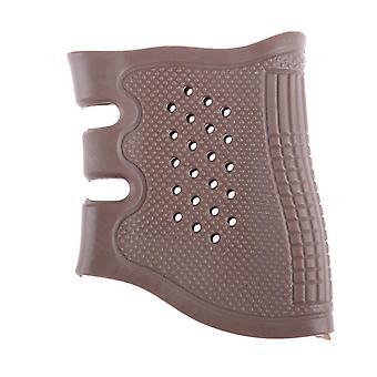 Пистолет Резиновая перчатка Крышка