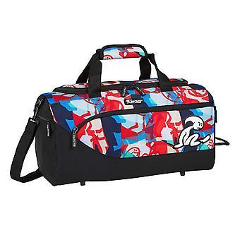 Sports bag El Niño Aloha (25 L)