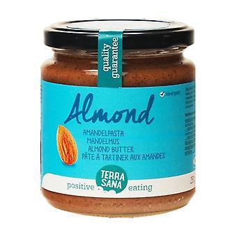 Almond cream 250 g