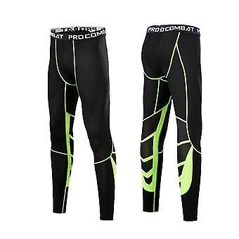 "Pantalones para hombre, pantalones deportivos leggings para hombre"", para pantalones de running"