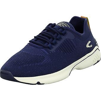 Camel Bryce 22238792C67   men shoes