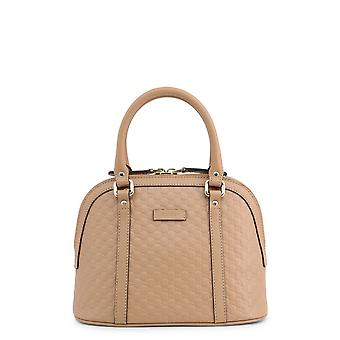 Gucci - 449654_bmj1g - woman