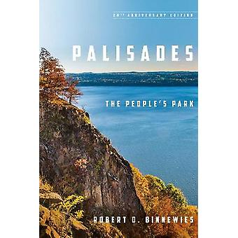 Palisades The People's Park