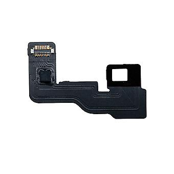 JC - Replacement Face ID Dot Projector Flex Cable - For iPhone XR