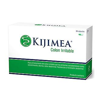 Kijimea irritable bowel 84 capsules