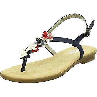 Rieker 6428114 universal summer women shoes