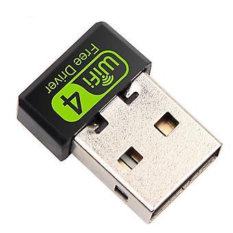 Trådløst USB-nettverkskort