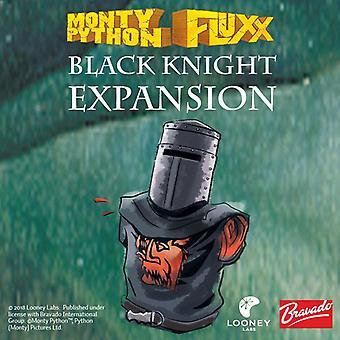 Monty Python Fluxx Black Knight Expansion