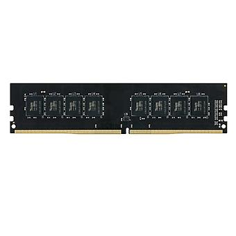 Team ELITE 16GB Sin disipador térmico (1 x 16GB) DDR4 3200MHz DIMM Memoria del sistema