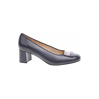Ara 123551272 universal all year women shoes