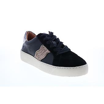 Frye Adult Womens Webster Wave Low Lace Lifestyle Sneakers