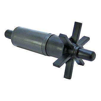 "Pondmaster Mag-Drive Pump Impeller - Mag-Drive 9.5 ""B"" Impeller"