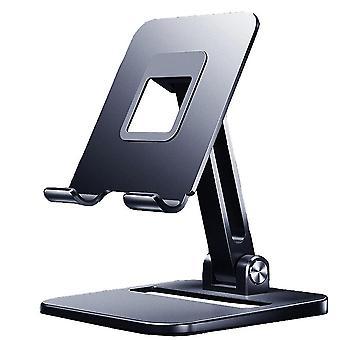 Speaker bags  covers cases universal phone holder tablet stands mobile smartphone support tablet desk desktop portable