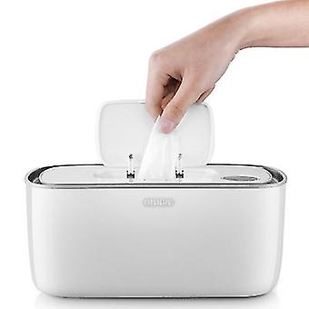 Wet Wipe Heater Baby Thermostat Household Portable Wet Wipe Heating Box