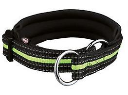 Trixie Choke Fusion Green (Dogs , Collars, Leads and Harnesses , Collars)