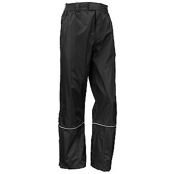 Result Mens Max Performance Trekking Trousers
