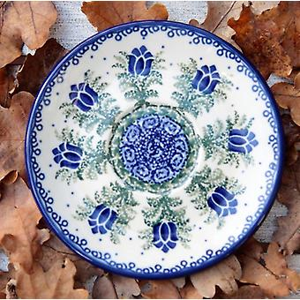 Saucer for pot and ball cups 7, BSN m-5203