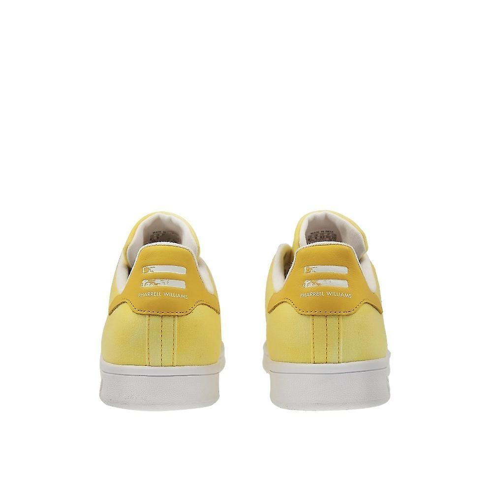 Adidas Pharrell Williams HU Holi Stan Smith AC7042 universal all year men shoes