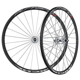 Miche track bike Wheelset Pistard 28″ / / fixed