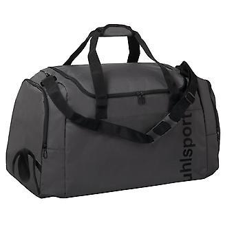Uhlsport ESSENTIAL 2.0 Sports Bag