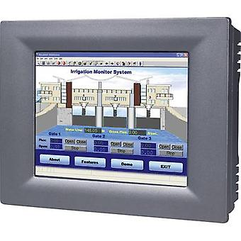 Advantech TPC-61T Touch panel RS-485