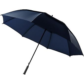 Slazenger 32 Inch Brighton Automatic Umbrella