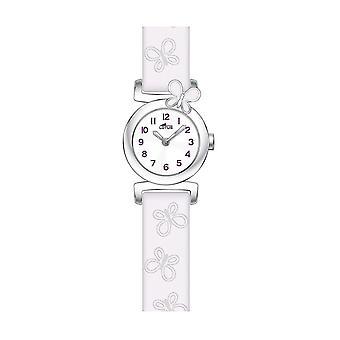 Lotus horloges dames horloge sieraden band 15948-3