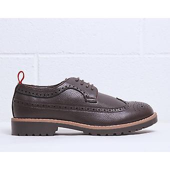 Duca Di Morrone sneakers Casual Duca Di Morrone - Bradford 0000045900_0