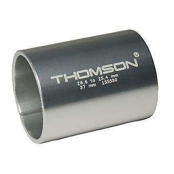 Thomson reducing shim / / for A-head stem