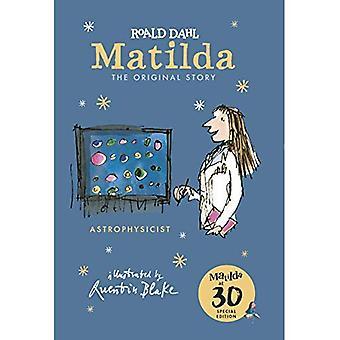 Matilda A