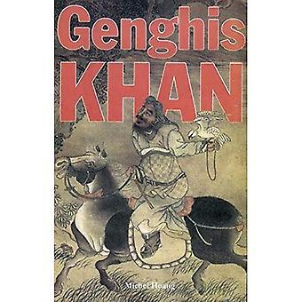 Genghis Khan (Saqi Books)