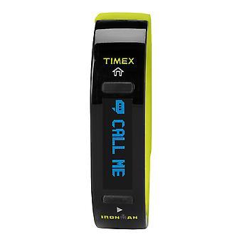 Timex Ironman flytte x20 TW5K85600 kvinners klokke/menns klokke