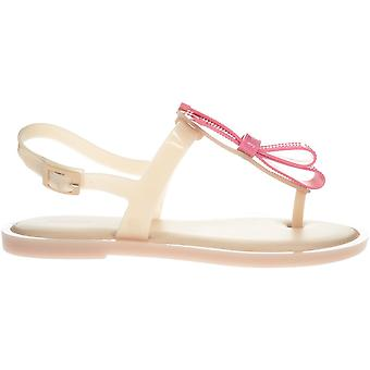 Melissa Slim ML3239952718 universal summer women shoes