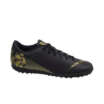 Buty męskie Nike Mercurial Vapor 12 klub TF AH7386077