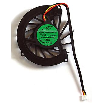 Acer Aspire 4535 Replacement Laptop Fan