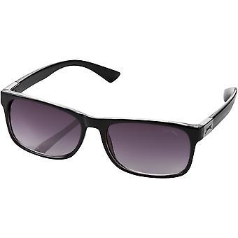 Slazenger Newtown Sonnenbrille