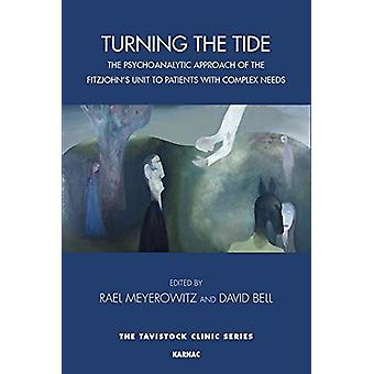 Turning the Tide - The Work of the Fitzjohn's Unit by Rael Meyerowitz