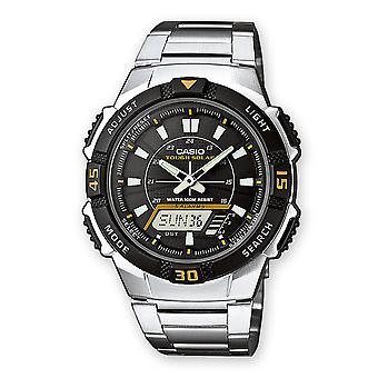 Casio Collection Mens Watch AQ-S800WD-1EVEF