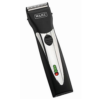 Wahl Accademia Chromstyle litio Ion Clipper