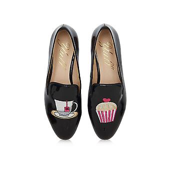 Chaussures Burlington teatime