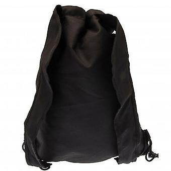 Newcastle United FC Drawstring Backpack